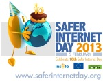 Take Part in SID 2013