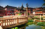 tea-palace-shanghai-china-city