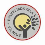 School Emblem